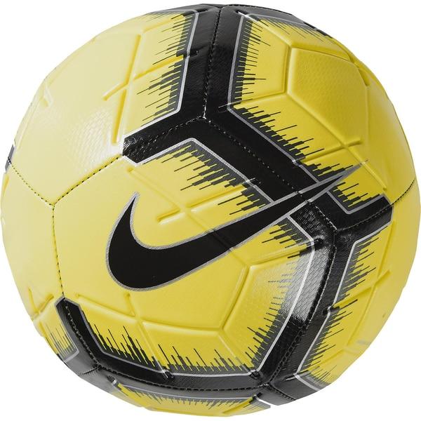 Nike Performance Fußball Strk für Jungen