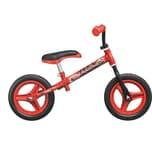 Toimsa Bikes Laufrad Disney Cars 10 Zoll