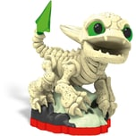 Activision Blizzard Skylanders Trap Team Single Charakter Funny Bone Gespenster