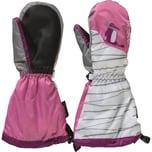 Roeckl Sports Baby Fausthandschuh FOREST für Mädchen