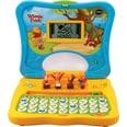 Vtech ABC-Laptop Winnie Puuh