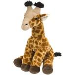 Wild Republic Cuddlekins Giraffen Baby 30cm