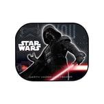 ProType Sonnenschutz für die Seitenscheibe Star Wars 2er Pack