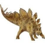 Schleich 14568 Dinosaurier: Stegosaurus