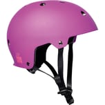 K2 Varsity Helm Purple