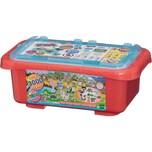 Epoch Traumwiesen Mega Fun Box Safari