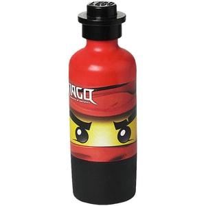 LEGO Ninjago Trinkflasche 375 ml