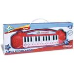 Bontempi Elektronisches Keyboard