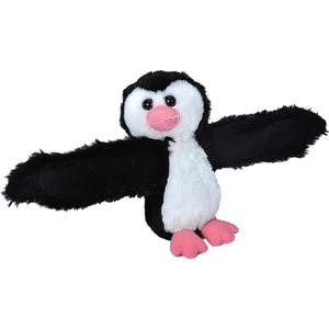 Wild Republic Huggers Penguin