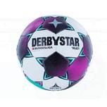 "Derbystar Derbystar Fußball BUNDESLIGA ""Player Special"" Saison 2021 in Gr. 5"