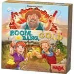 Haba Boom Bang Gold