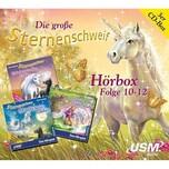 CD Die grosse Sternenschweif Hörbox Folge 10-12