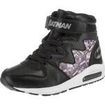 Batman Sneakers High für Jungen