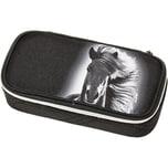 WALKER Schlamperbox Dream Horse