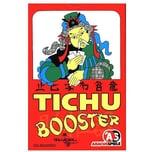 Abacusspiele Tichu Booster Spiel
