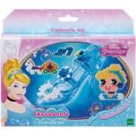 Epoch Traumwiesen Aquabeads Cinderella-Set