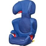 Maxi-Cosi Auto-Kindersitz Rodi XP Fix Electric Blue 2018