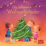 CD Die schönsten Weihnachtslieder