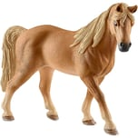 Schleich 13833 Horse Club: Tennessee Walker Stute