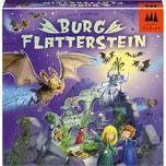 Drei Magier Spiele Burg Flatterstein