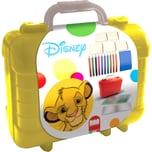 Disney Garde der Löwen Reise Set