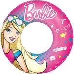 Bestway Schwimmring Barbie 56 cm
