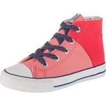 Color Kids Kinder Sneakers High Vaage