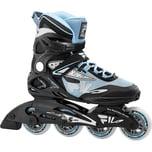 Fila Skates Inliner Legacy Comp W