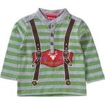 Bondi Kids Baby Langarmshirt für Jungen