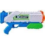 Zuru Wasserpistole X-Shot Fast-Fill Blaster