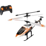 Dickie Toys RC QHelikopter DT-H2 Hurricane