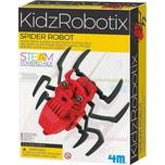 4M KidzRobotix Spinnenroboter
