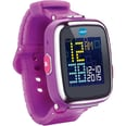 Vtech Kidizoom Smart Watch 2 lila