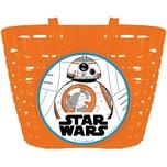 Fahrradkorb Star Wars