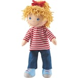Haba 302642 Stoffpuppe Conni 30cm