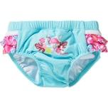 Playshoes Schwimmwindel Flamingo mit UV-Schutz