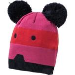Color Kids Baby Mütze Zap für Mädchen