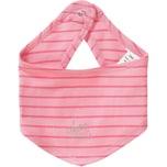Staccato Baby Dreieckstuch für Mädchen