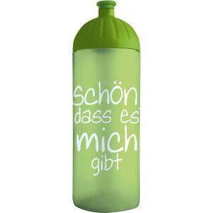 Isybe Trinkflasche Schön 700 Ml
