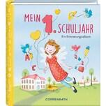 Coppenrath Mein 1. Schuljahr Album