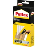 Henkel Pattex Hotmelt Heißklebe-Sticks 25 Stück