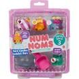 MGA Num Noms Starter Pack Series 3Hard Candies
