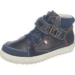 Vertbaudet Sneakers High für Jungen