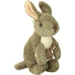 Wild Republic Cuddlekins Mini Känguru 20cm