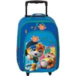 KinderTrolley 44 Cats Lampo