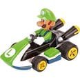 "Carrera PS Nintendo Mario Kart 8 Twinpack ""Mario Luigi"""
