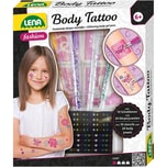 Lena Body Tattoo Stifte 4 Stück