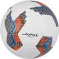 John Fußball Neon Hybrid Gr. 5