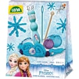 Lena Strickliesel Disney Frozen
