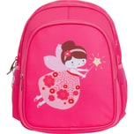 A little lovely company Kinderrucksack Fairy mit Isolierfach